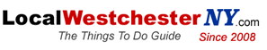 Westchester NY Business Directory